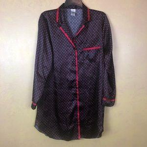In Bloom Intimates & Sleepwear - Women's pajamas top